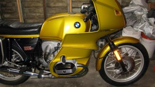 small resolution of 1978 bmw r 1100 rs