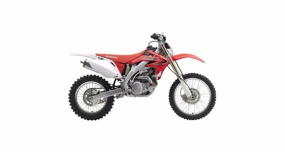 Baja Warrior Motorcycles for sale