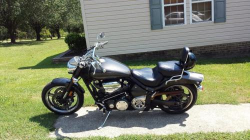 small resolution of 2002 yamaha road star warrior