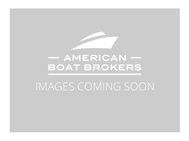 South Bay 722 Cr Boats for sale