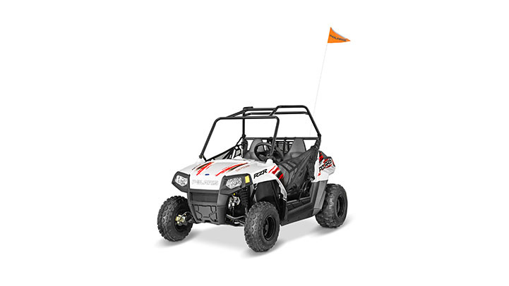 Polaris motorcycles for sale in Utah
