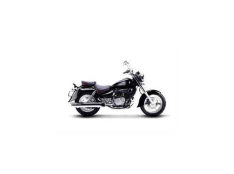 Hyosung Gv250 motorcycles for sale in Kentucky