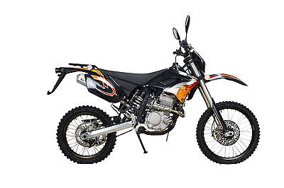 80cc Dirt Bike Motorcycles for sale