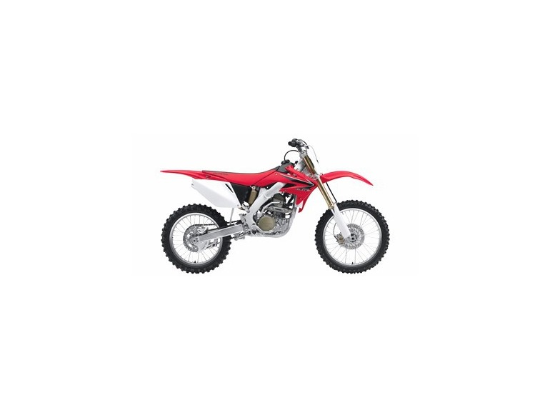 Honda Crf 250 motorcycles for sale in Alamosa, Colorado