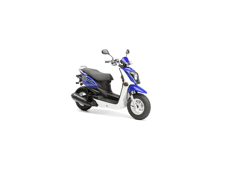 Mopeds for sale in South Dakota