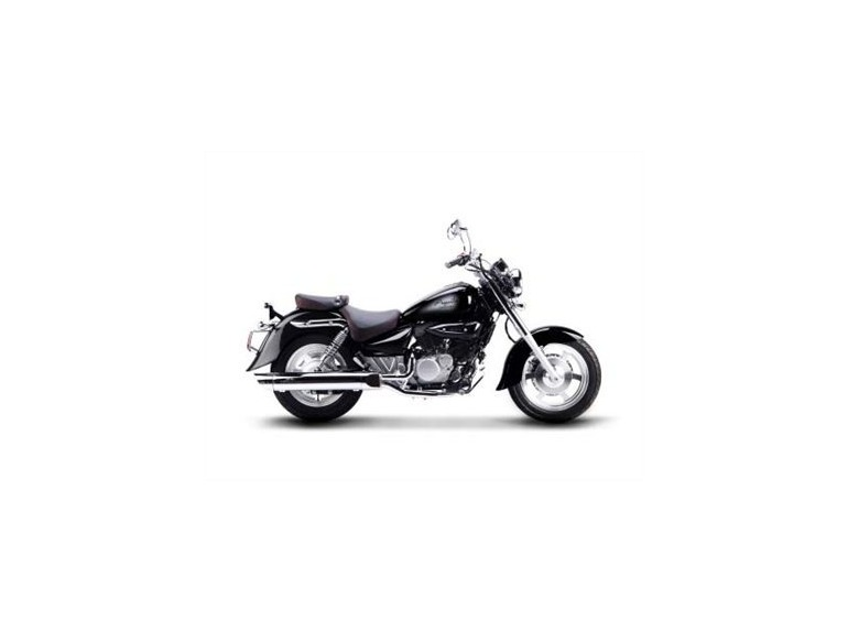 250cc Motorcycles for sale in Brooklyn, New York