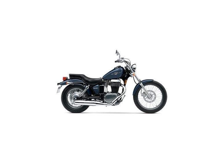 Cruiser Motorcycles for sale in Prosser, Washington