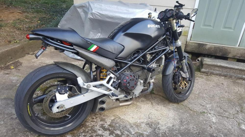 medium resolution of 2002 ducati monster 900