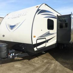 Keystone Rv Dealers In Yuma Az Kenmore 80 Series Washer Belt Diagram Official Site | Autos Post