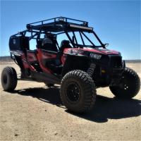 Roof Rack Motorcycles for sale