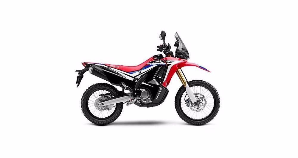Honda Crf250l motorcycles for sale in Montana