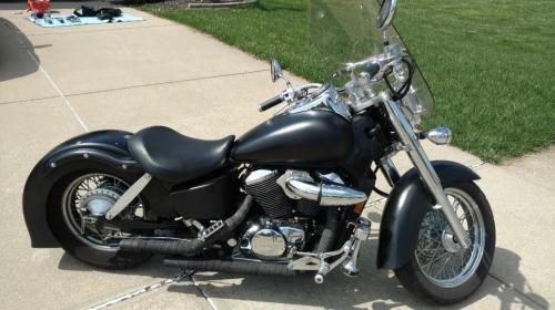 small resolution of 2002 honda shadow ace