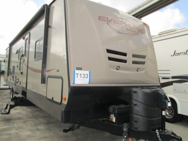 Used+Travel+Trailers+For+Sale+In+Houston