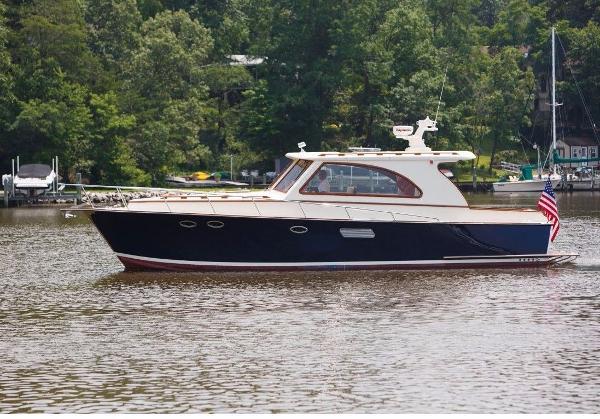 Windsor Craft Boats For Sale