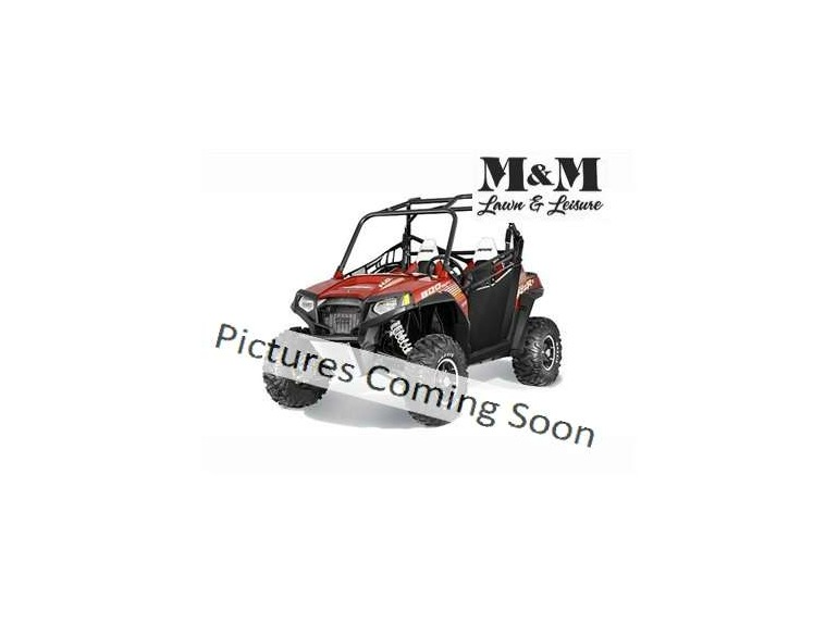 Polaris Ranger Rzr S motorcycles for sale in Minnesota