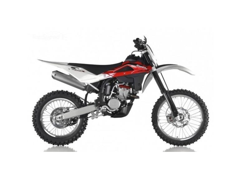 Husqvarna Txc 250 R Motorcycles for sale