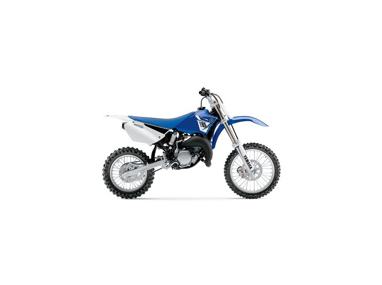 Dirt Bikes for sale in Cleburne, Texas