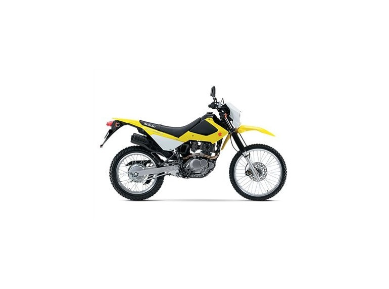 Dual Sport for sale in Marietta, Ohio