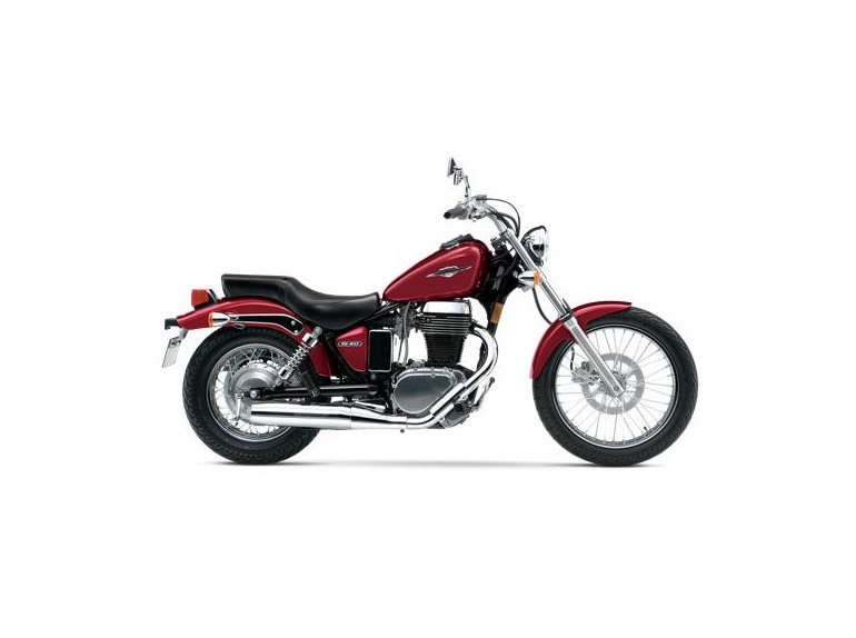Suzuki S 40 motorcycles for sale in Reno, Nevada