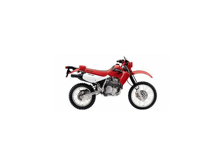 Honda Xr motorcycles for sale in Idaho