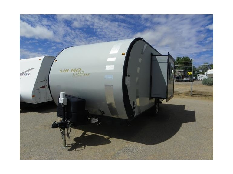 albuquerque kitchen cabinets lace curtains flagstaff microlite rvs for sale