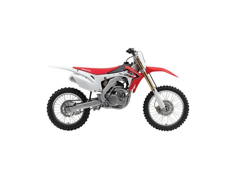 Honda Crf250r motorcycles for sale in Peninsula, Ohio