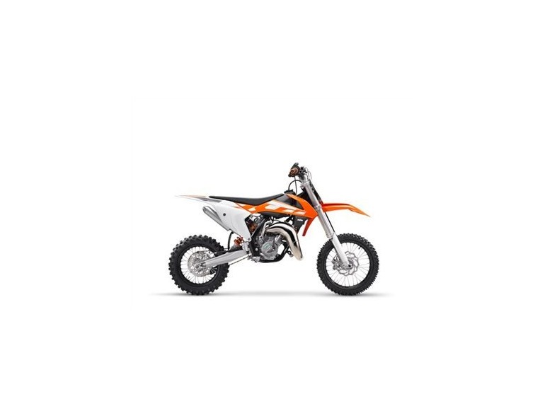 Ktm 65 motorcycles for sale in Kentucky