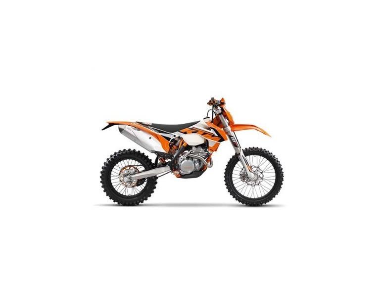 Ktm Dirt Bikes Motorcycles for sale in Lexington, Kentucky