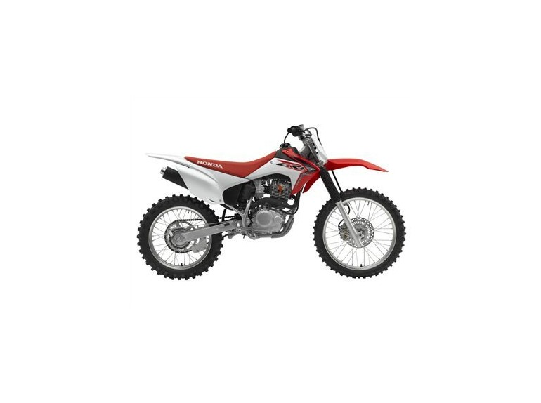 Crf230f Motorcycles for sale in Lexington, Kentucky