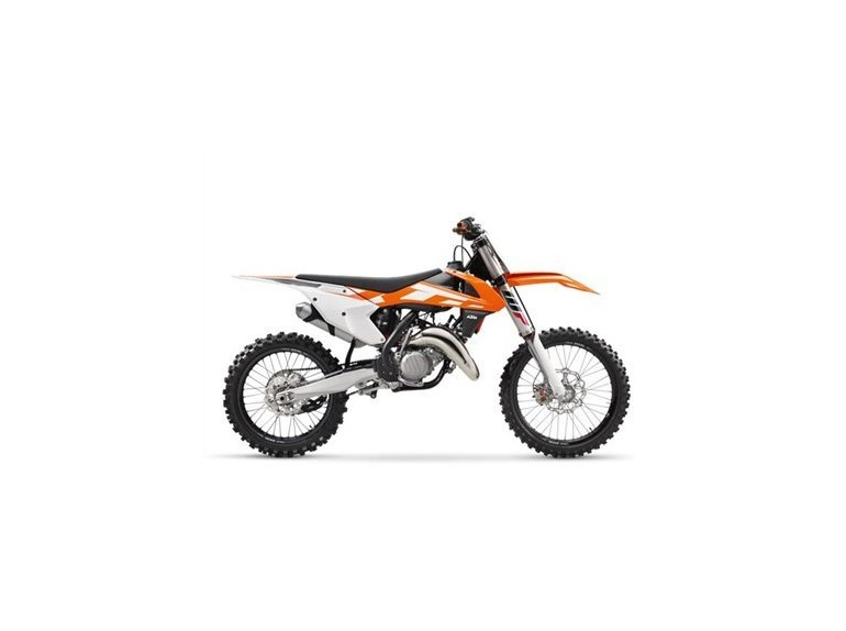 Ktm 150 motorcycles for sale in Kentucky