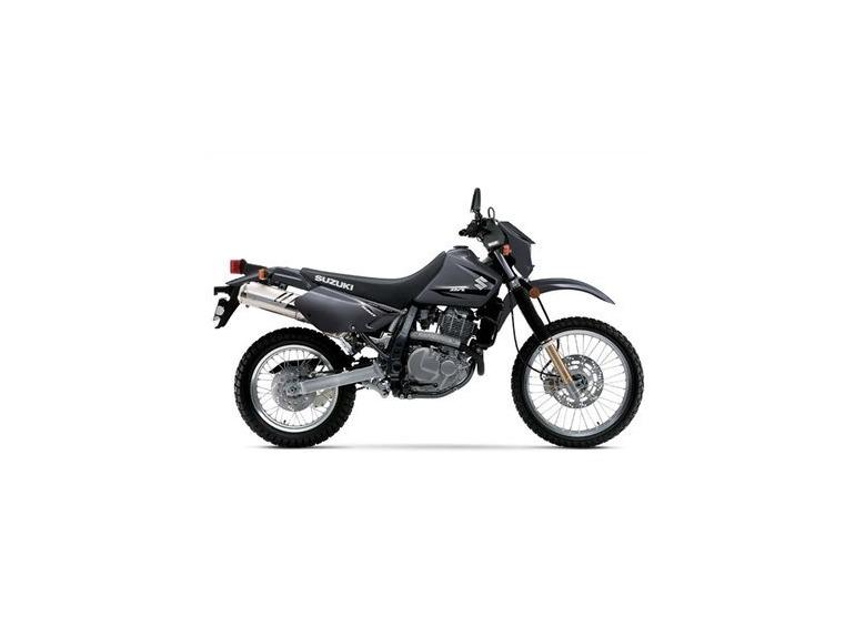 Suzuki Dr650se motorcycles for sale in Alabama