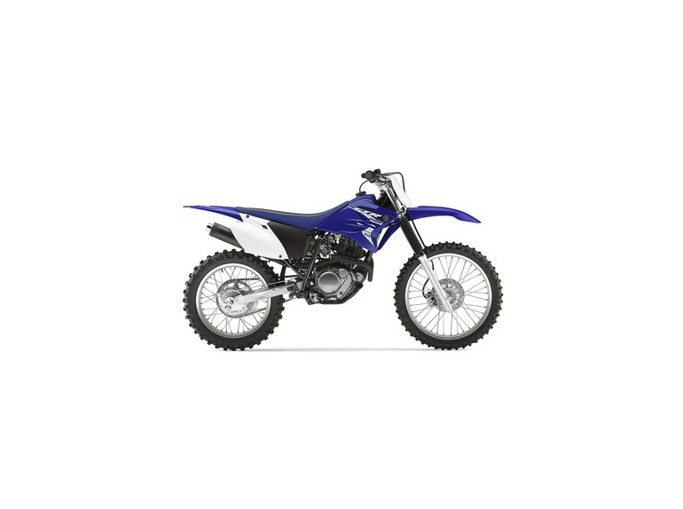 Yamaha Tt R 230 motorcycles for sale in Lewisville, Texas