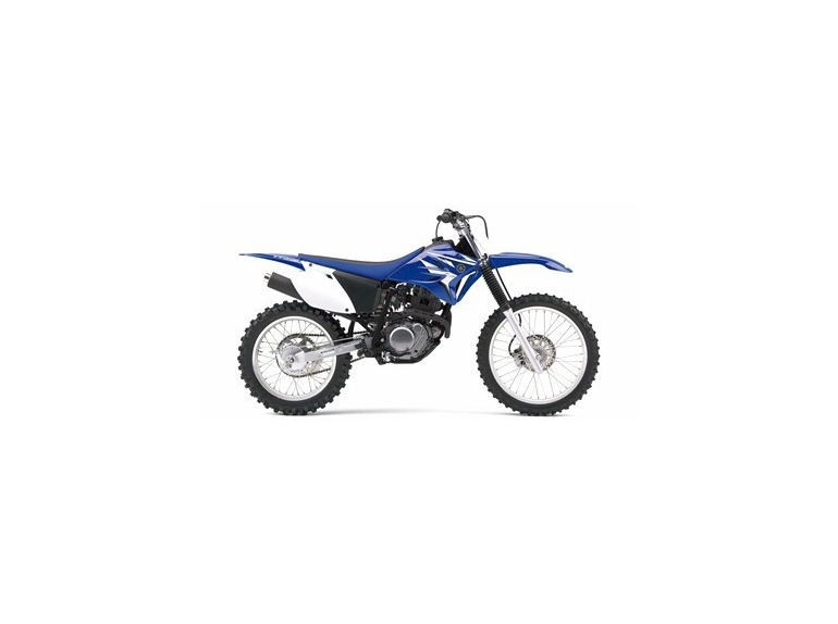 Dirt Bikes for sale in Munford, Alabama