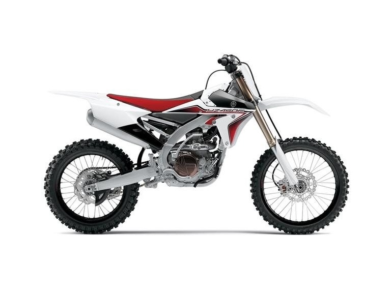 2010 yamaha yz125 2 stroke service repair manual