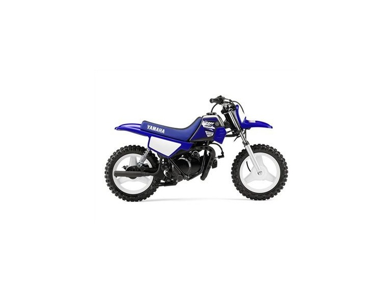 Yamaha Pw50 motorcycles for sale in Riverside, California