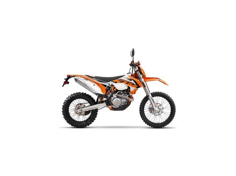 Ktm 500 Exc motorcycles for sale in Lockport, New York