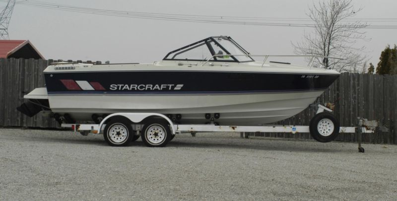 boat trailer single or dual axle wiring diagram 4 way starcraft cuddy boats for sale