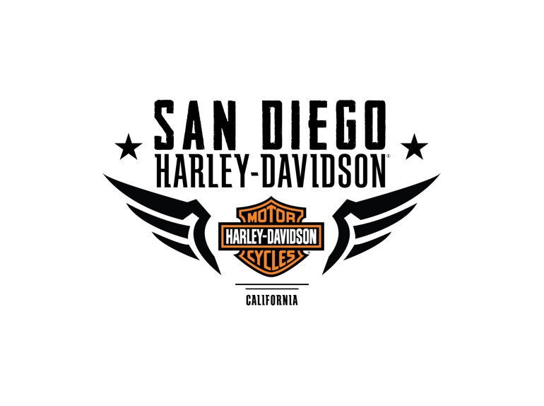 Harley Street Glide Flhx motorcycles for sale in California
