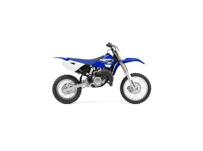 Motocross Bikes for sale in Gadsden, Alabama