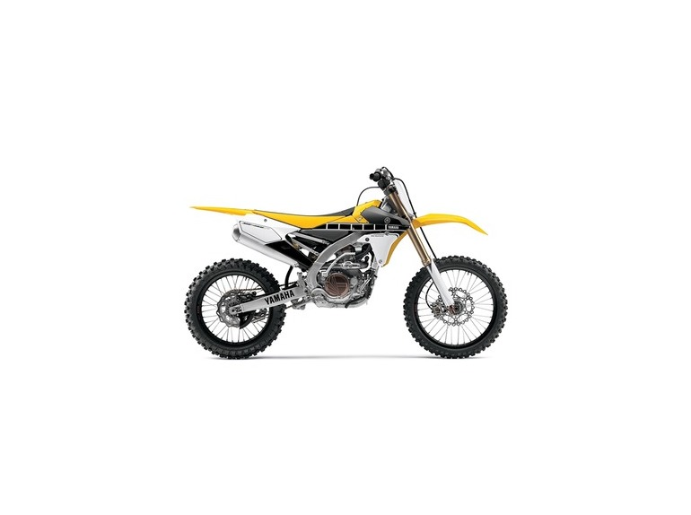 250cc Dirt Bike Motorcycles for sale in Austin, Texas