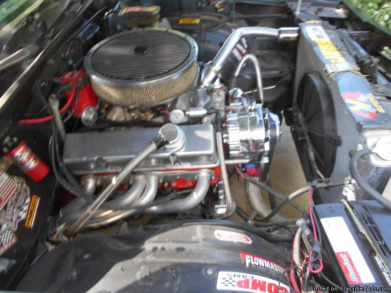 Monte Carlo Trans Wiring Diagram Along With 85 Monte Carlo Ss Wiring