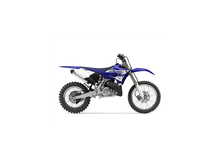 Yamaha Yz250x motorcycles for sale in Michigan