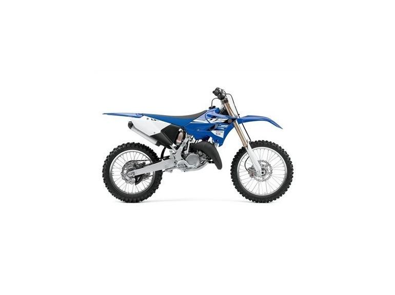 Motocross Bikes for sale in Mt Pleasant, Michigan