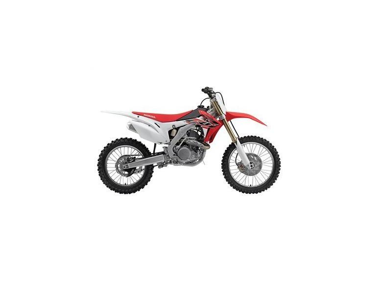 Motocross Bikes for sale in Miami, Florida