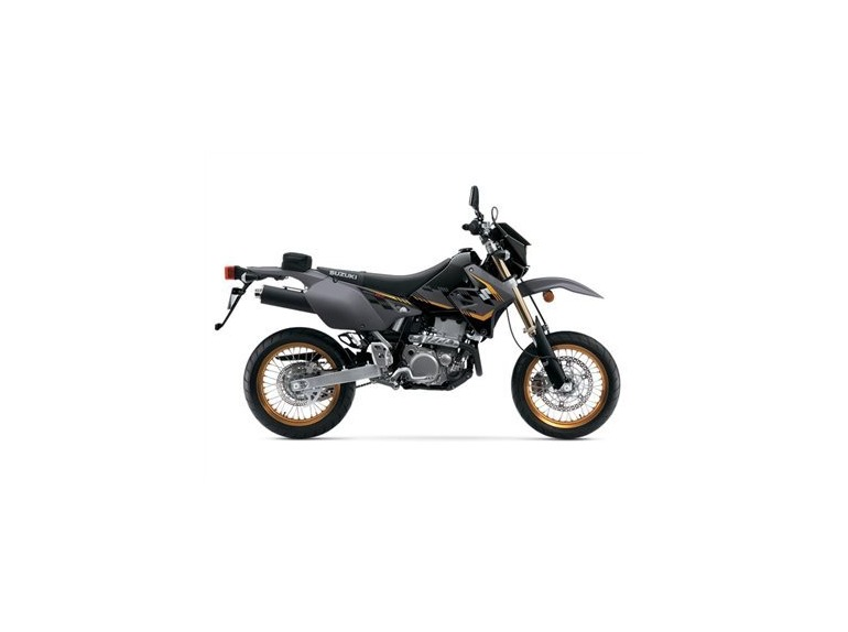 Supermoto Motorcycles for sale in Illinois