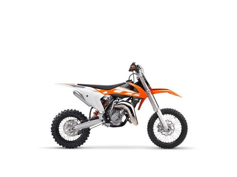 Ktm 65 Motorcycles for sale in Orlando, Florida