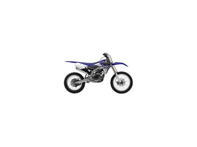 Yamaha Yz250f Motorcycles for sale in Greensboro, North