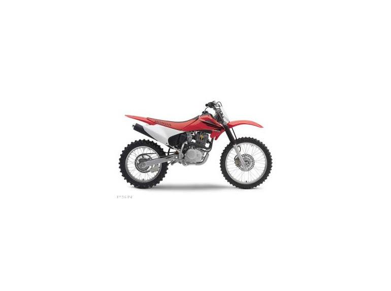 honda bikes automatic