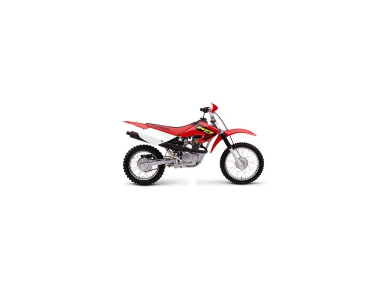 Honda Xr 80 Dirt Bike Motorcycles for sale