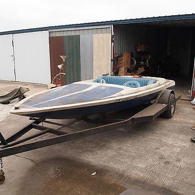 Tahiti Jet Boat Boats For Sale